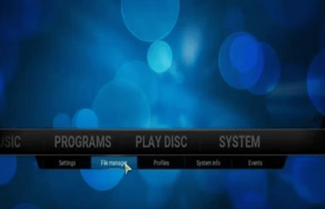 how to watch movies on kodi