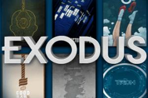 exodus kodi