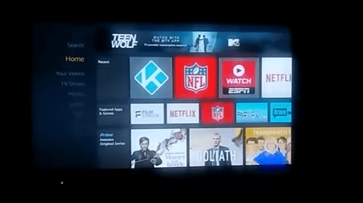 watch movies on kodi fire stick