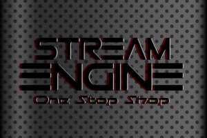 stream engine kodi