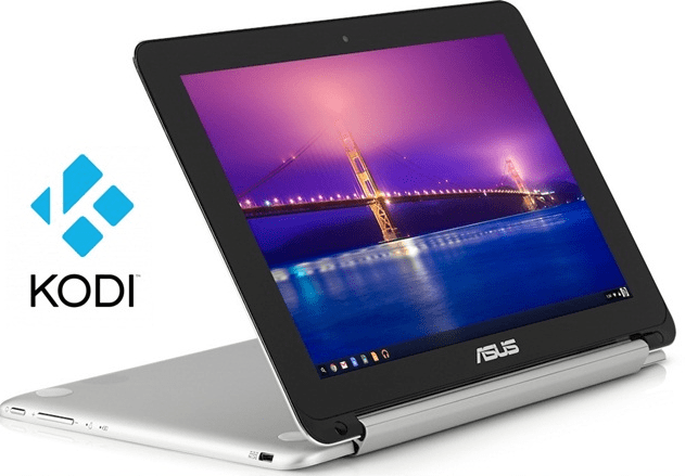 Kodi for chromebook installation guide 2019 {with pictures} - Kodiforu