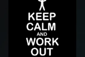 kodi fitness addons