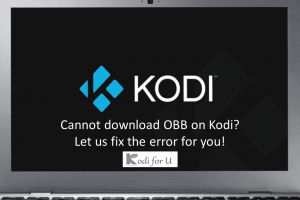 cannot download obb error kodi