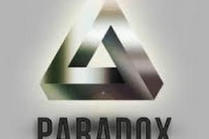 paradox kodi