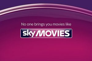 sky movies on kodi