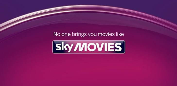 sky movie hollywood 2017 download