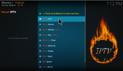 How to install and watch HBO on kodi krypton 2019 with 2