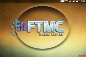 ftmc kodi