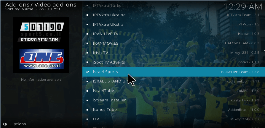 kodi pvr simple client 2 download