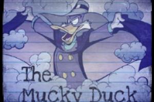 mucky duck repo