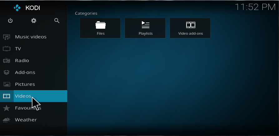 No sound on kodi box! Let's fix all the kodi audio/ sound