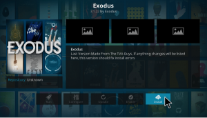 How to install exodus on Roku and watch free new movies & TV