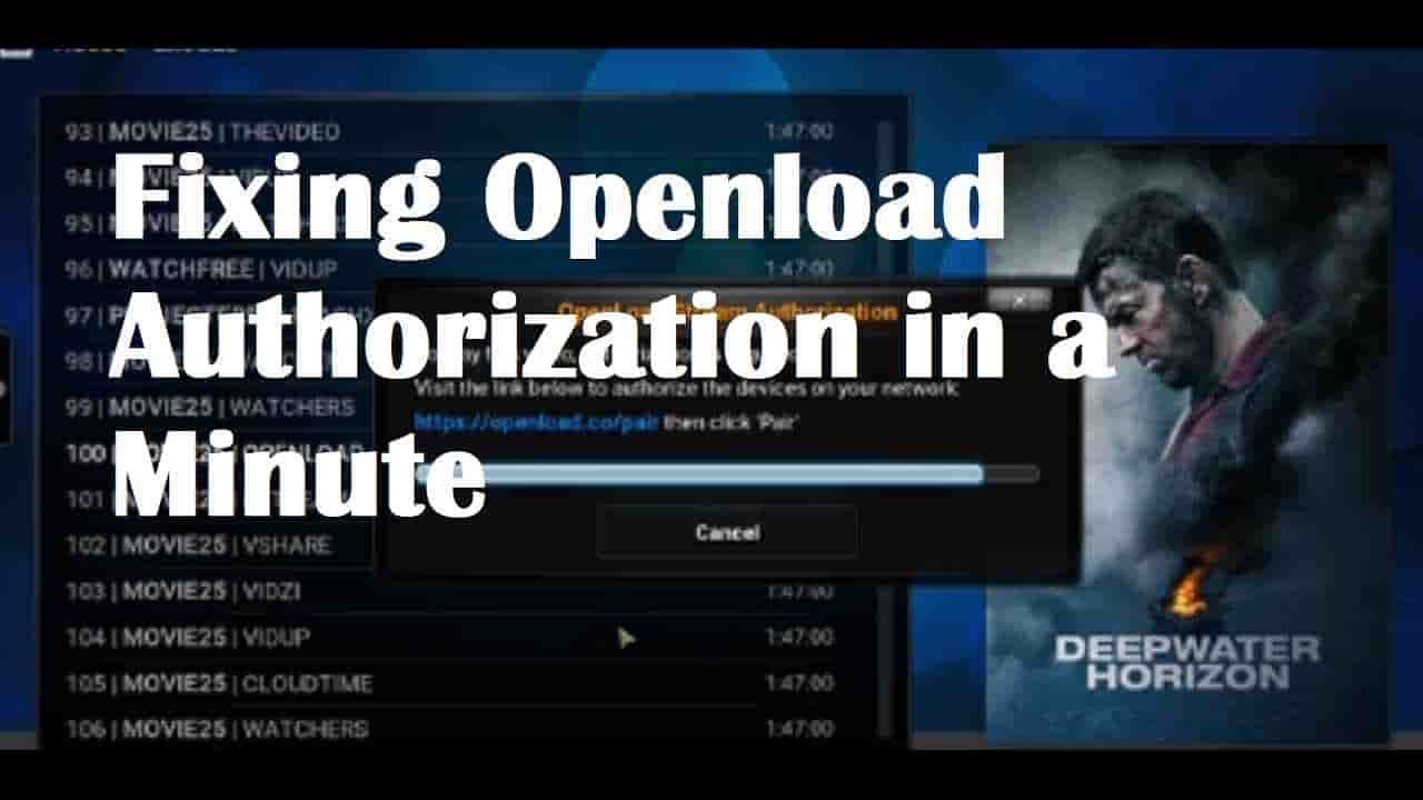 Highcompress Openload Fix Min Com Pair Or Olpair