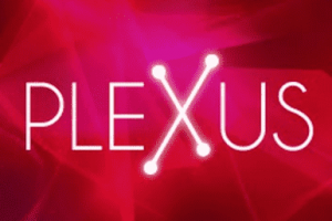 plexus kodi addon download and install