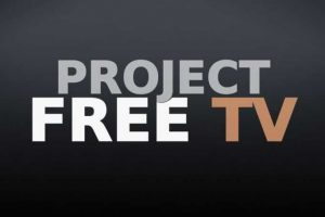 project free tv kodi addon