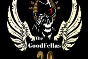 goodfellas kodi addon