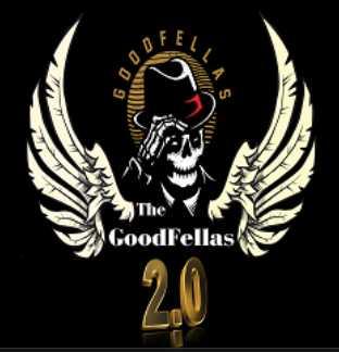 goodfellas 2.0 kodi 17.6