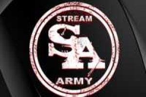 stream army kodi