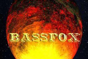 bassfox kodi addon