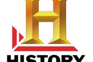how to watch history channel on kodi