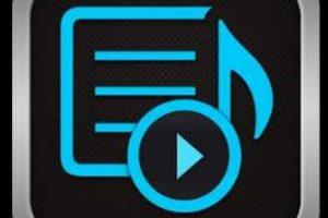 playlist loader kodi addon
