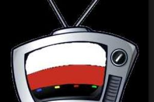 live polish tv kodi addon