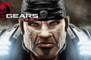 gears of war build kodi