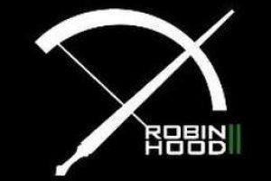 robinhood kodi addon