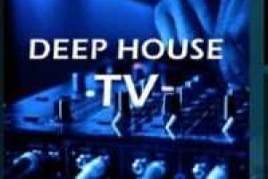 deep house tv kodi addon