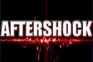 aftershock kodi addon