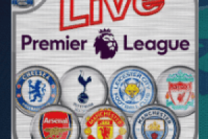 live premiership on kodi