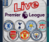 live premiership on kodi