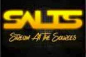 SALTS kodi addon