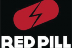 red pill Kodi addon