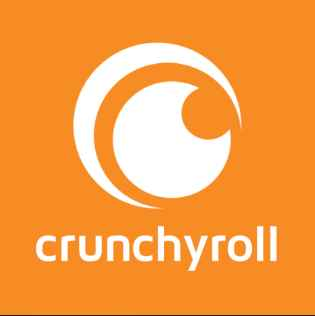 Funimation and Crunchyroll