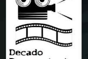 decado documentaries kodi addon