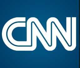 cnn kodi news addon