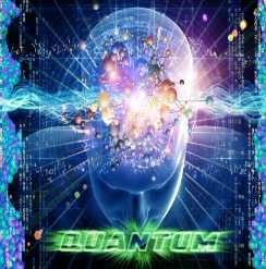 quantum kodi addon