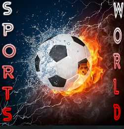 sports world kodi addon