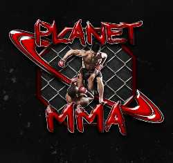 Planet MMA Kodi PPV addon