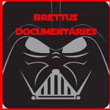 brettus documentaries