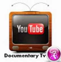 documentary tube