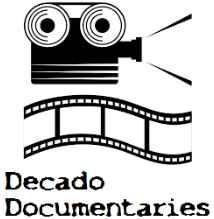 decado documentaries