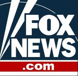 fox news kodi addon