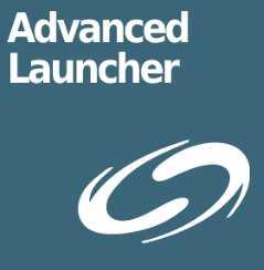advanced launcher kodi addon
