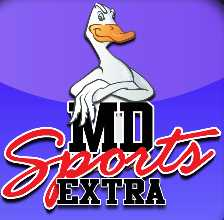 MD Sports Extra