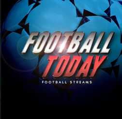 football today