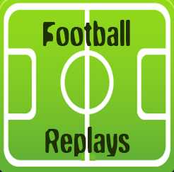 football replays
