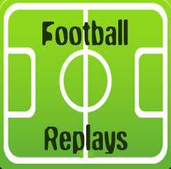 football replays