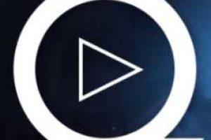 kodi torrent streaming quasar addon